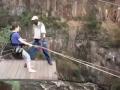 Crazy Fun Would You Do It