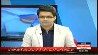 To The Point 1st October 2014 by Shahzeb Khanzada on Wednesday at Express News