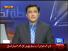 Nuqta e Nazar 1st October 2014 by Mujeeb Ur Rehman Shami on Wednesday at Dunya News