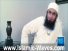 Avoid Buying Expensive Animal Maulana Tariq Jameel Bayan