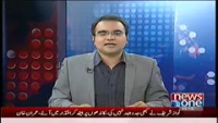 Mazrat Kay Sath 9th October 2014 by Saifan Khan on Thursday at News One