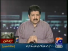 Capital Talk 9th October 2014 by Hamid Mir on Thursday at Geo News