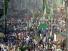 Jashan-E-Amad-E-Rasool - Naveed Zafar Hamedi (Naat)