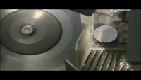How Pistons are Made?