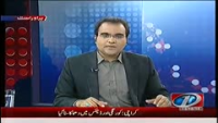 Mazrat Kay Sath 13th October 2014 by Saifan Khan on Monday at News One