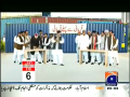 Hum Sab Umeed Say Hain 13th October 2014 by Noor on Monday at Geo News