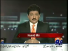 Capital Talk 13th October 2014 by Hamid Mir on Monday at Geo News