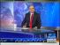 Nadeem Malik Live 14th October 2014 Wednesday at Samaa News