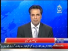 Live With Talat 15th October 2014 by Talat Hussain on Wednesday at Ajj News TV