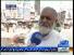 Nadeem Malik Live 15th October 2014 Wednesday at Samaa News
