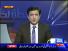 Nuqta e Nazar 15th October 2014 by Mujeeb Ur Rehman Shami on Wednesday at Dunya News
