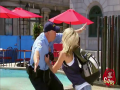 Mess With Police Funny Prank