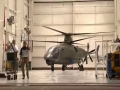 The S-97 Raider Helicopter