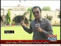 Mazrat Kay Sath 20th October 2014 by Saifan Khan on Monday at News One