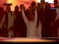 Tonight With Jasmeen 20th October 2014 by Jasmeen Manzoor on Monday at Abb Tak