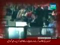 News Eye 20th October 2014 by Mehar Bukhari on Monday at Dawn News