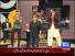 Mazaaq Raat 20th October 2014 by Nauman Ijaz on Monday at Dunya News
