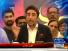 Nadeem Malik Live 20th October 2014 Monday at Samaa News