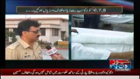 Mazrat Kay Sath 21st October 2014 by Saifan Khan on Tuesday at News One