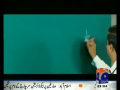 Hum Sab Umeed Say Hain 20th October 2014 by Noor on Monday at Geo News