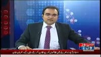 Mazrat Kay Sath 22nd October 2014 by Saifan Khan on Wednesday at News One