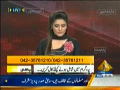Seedhi Baat 22nd October 2014 by Beenish Saleem on Wednesday at Capital TV