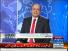 Nadeem Malik Live 22nd October 2014 Wednesday at Samaa News