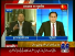Pervez Musharraf Blasts On Narendra Modi And Indian Army On Indian Channel