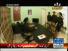 Khoji 24th October 2014 Friday at Samaa News TV