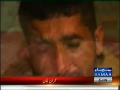 Hum Log 24th October 2014 by Ali Mumtaz on Friday at Samaa News TV