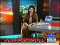 News Beat 24th October 2014 by Paras Khursheed on Friday at Samaa News TV