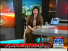 News Beat 24th October 2014 by Paras Khursheed on Friday at Samaa News TV
