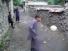 Pakistani Kid Talent