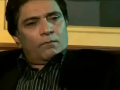 Late Moin Akhtar Thoughts