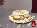 Spoiled The Cake - Funny Prank