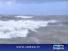 Cyclone Nilofar may hit some areas of Pakistan