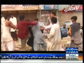 Khufia Operation 26th October 2014 by Sajjad Saleem on Sunday at Samaa News TV