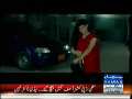 Meri Kahani Meri Zubani 26th October 2014 on Sunday at Samaa News