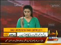 Seedhi Baat 27th October 2014 by Beenish Saleem on Monday at Capital TV