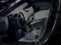 McLaren P1 The Widowmaker Top Gear Series 21