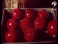 Old Times Making Of Cricket Balls