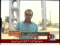 Mazrat Kay Sath 30th October 2014 by Saifan Khan on Thursday at News One