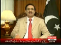 Kal Tak 30th October 2014 by Javed Chaudhry on Thursday at Express News
