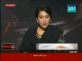 News Eye 30th October 2014 by Mehar Bukhari on Thursday at Dawn News