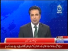 Live With Talat 30th October 2014 by Talat Hussain on Thursday at Ajj News TV