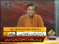 Seedhi Baat 30th October 2014 by Beenish Saleem on Thursday at Capital TV