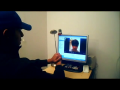 How To Avoid Annoying Cousin Skype Call