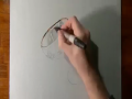 Amazing 3D Sketching