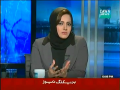 Faisla Awam Ka 3rd November 2014 by Asma Shirazi on Monday at Dawn News