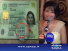 Real Name And Age Of Meera Is Revealed